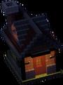 HouseNight13 14
