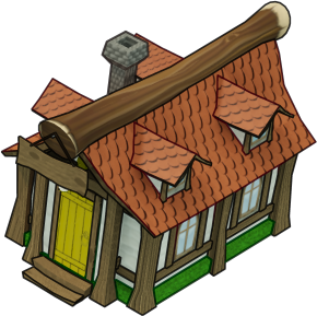 File:HouseDay0 2.png