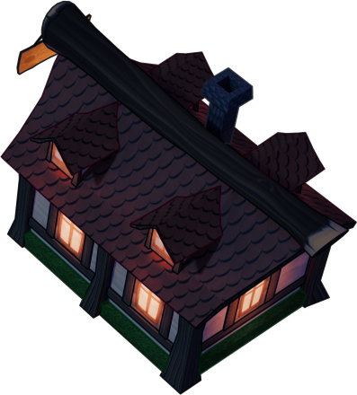 File:HouseNight0 6.png