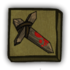 Achievement Vampire Hunter