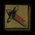 Achievement Vampire Hunter