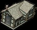 HouseDay4 2