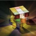 RubikJohn Avatar