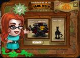 Dark Rider Bundle Example