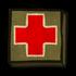 Achievement Doctor