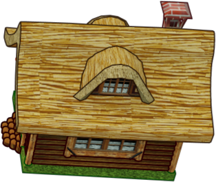File:HouseDay1 4.png