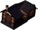 HouseNight4 2