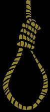 Executioner icon