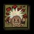 Achievement Juggernaut