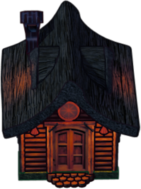 File:HouseNight1 0.png