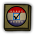 Achievement Mayor 2017