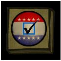 Datei:Achievement Mayor 2017.png