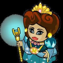 Queen<br />(<a rel=