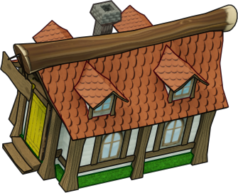 File:HouseDay0 3.png
