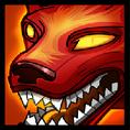 Demonic Lobby Icon 2