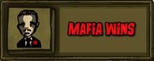 Mafia-Wins-2017