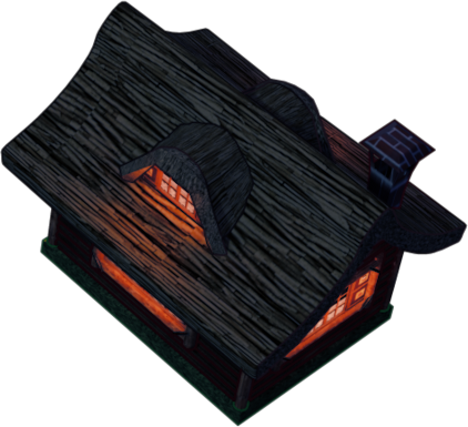 File:HouseNight1 6.png