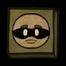 Achievement Disguiser
