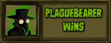 Plaguebearer Victory