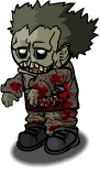 Archivo:Zombie.png