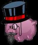 Sir Hamelot 2
