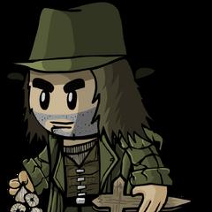 Van Helsing<br />(<a class=
