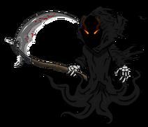 Grim Reaper-0