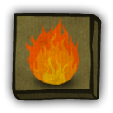 Achievement Arsonist