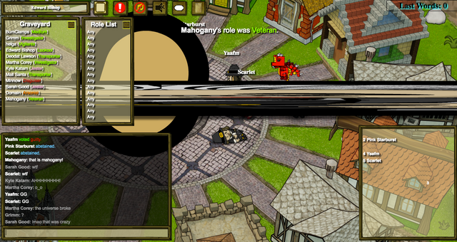File:Godfather Hanging Glitch.png