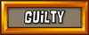 Unity Guilty