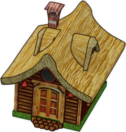 Файл:Straw house.png