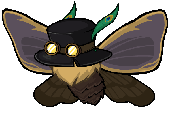 File:Potion Master Moth Form 2.png