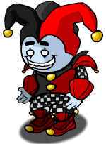Archivo:Jester.png