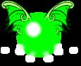 FairyGreen
