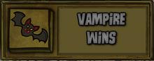 Vampire-Wins-2017
