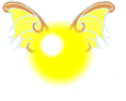 Archivo:FairyYellow.png