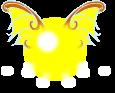 FairyYellow