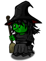 Archivo:Witch.png