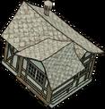 HouseDay4 6