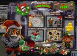 Dark Holiday Bundle