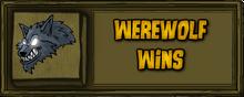 Werewolf-Wins-2017