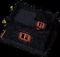 HouseNight3 5
