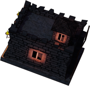 File:HouseNight3 5.png