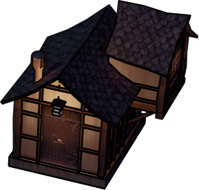 File:HouseNight4 1.png