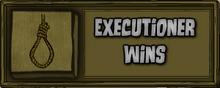 Executioner-Wins-2017