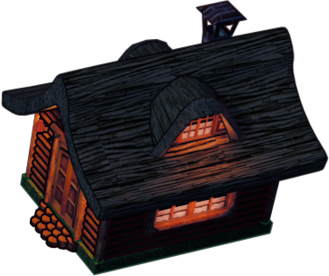 File:HouseNight1 3.png