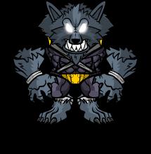 Файл:Werewolf.png