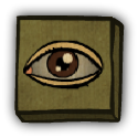File:Achievement Lookout.png