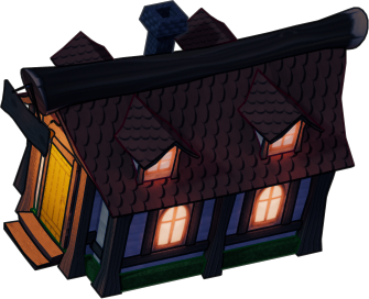 File:HouseNight0 3.png