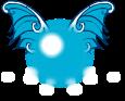 FairyBlue